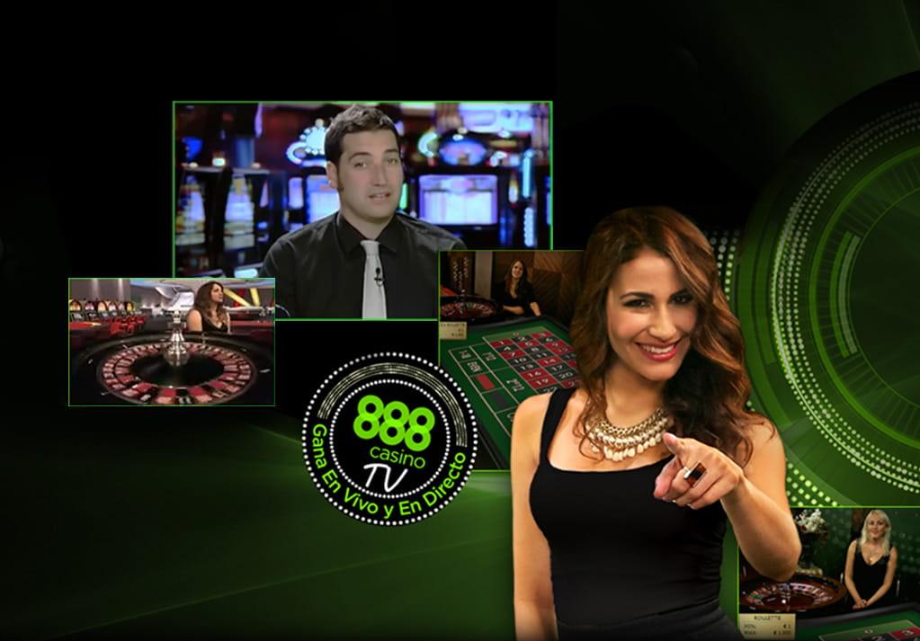 casino online directo