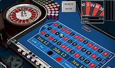 Juega Ruleta Europea Premium Online en Casino.com Argentina